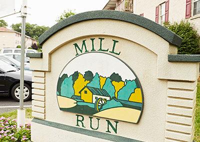 p_millrun_l_017
